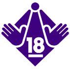 18kin2